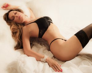 Morrigane outcall escorts in Takoma Park