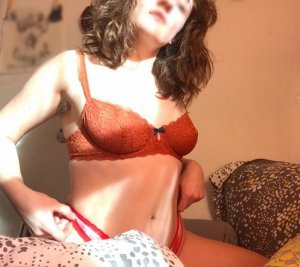 Pamella hookup in Lakeside, sex dating