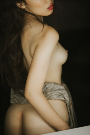 Tereza independent escorts in Takoma Park